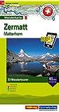 Zermatt: HKF.WK.13