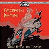 Fascinating Rhythm - Great Hits Of The 20s