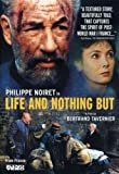 Life & Nothing But [DVD] [Region 1] [US Import] [NTSC]