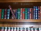 img - for Vidas paralelas book / textbook / text book
