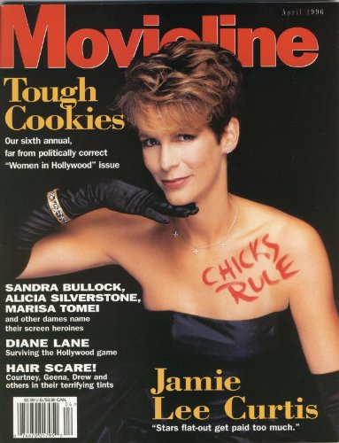 Jamie Lee Curtis Hair Hair Styles