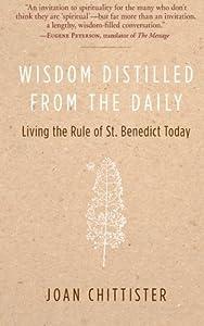 St rule benedict of pdf