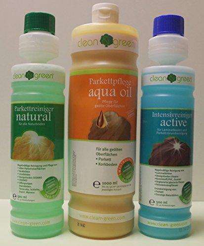 abdiseno-concept-gbrc-combinado-oferta-haro-clean-green-natural-active-y-aqua-oil