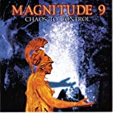 Chaos To Control By Magnitude 9 (2001-07-30)