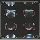 Neon Bible (Vinyl)