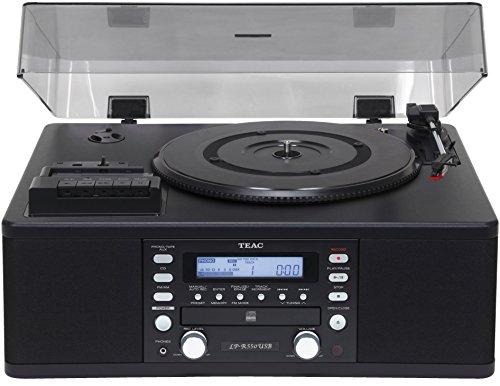 Teac CD Recorder