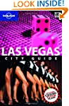 Las Vegas (Lonely Planet City Guides)