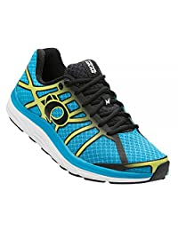 Pearl Izumi Men's EM Road M 3 Running Shoe