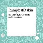 Rumplestiltskin   Brothers Grimm