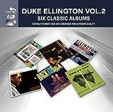 Vol. 2-Six Classic Albums
