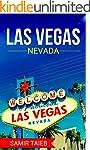 Las vegas: The best Vegas Travel Guid...