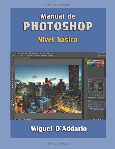 manual-de-photoshop-nivel-basico