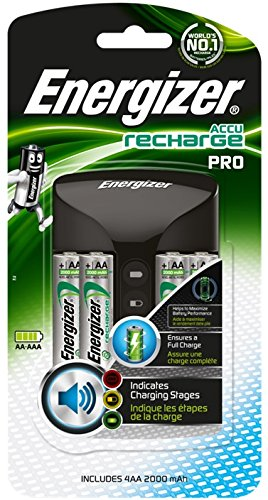 energizer-pro-carica-batterie-aa-aaa-caricabatterie-con-batterie-ricaricabili-aa-2000-mah