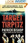 Target Tirpitz: X-Craft, Agents and D...