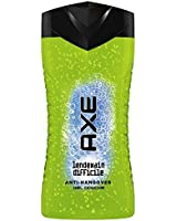 Axe - Gel Douche Lendemain Difficile - 250 ml