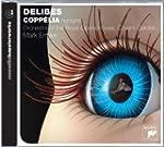 Delibes:Coppelia