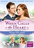 When Calls the Heart: Heart & Home [Import]