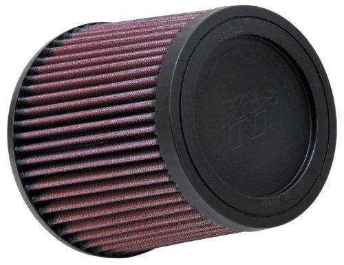 K&N RU-4950 Universal Rubber Filter