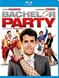 Bachelor Party  [Blu-ray] (Bilingual)