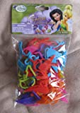 TinkerBell & The Great Fairy Rescue ~ Silly Bands ~ 24 Pack!
