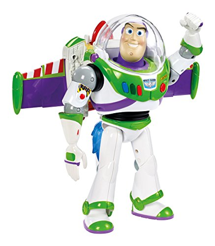 toy-story-turbo-buzz-mattel-cfm65