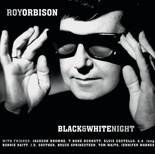 Roy Orbison - Best Of Sun Records Vol. 2 - Zortam Music