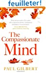 The Compassionate Mind: A New Approac...