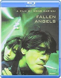 Fallen Angels [Blu-ray]