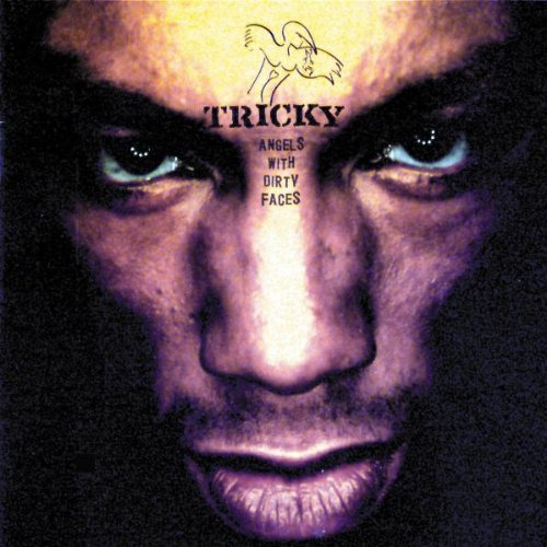 Tricky-Angels With Dirty Faces-(CIDX8071)-CD-FLAC-1998-dL Download