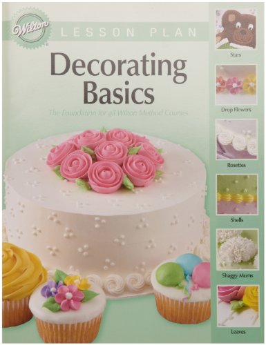 Wilton Cake Decorating Kit Coupon : #Discount CHEAP TO BAKEWARE!! Sale,Bestsellers,Good,Cheap ...