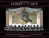 img - for Lord of the Sky book / textbook / text book