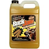Evolved Habitats Sweet Corn Buck Jam Deer Attractant