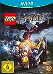 LEGO Der Hobbit - [Nintendo Wii U]