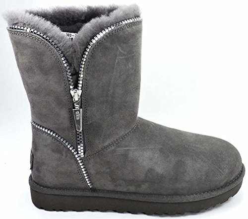 ugg-boots-florence-w-grey-37