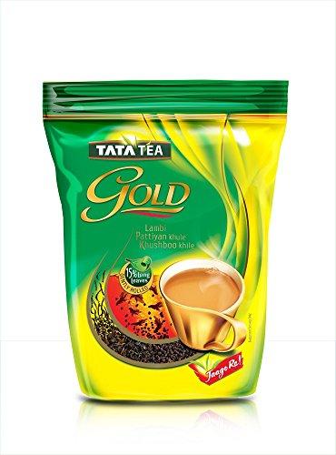 tata-tea-gold-1000-gms-from-india