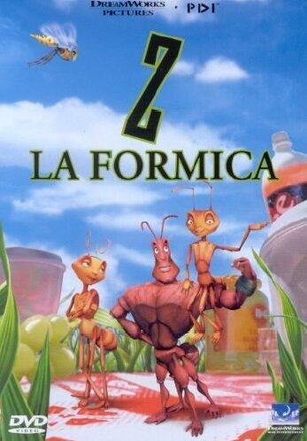 z-la-formica