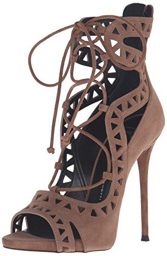 giuseppe-zanotti-womens-dress-sandal-taupe-7-m-us