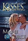 Kisses After Dark (McCarthys of Gansett Island Series, Book 12)