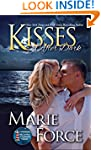 Kisses After Dark (McCarthys of Ganse...