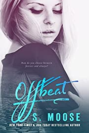 Offbeat (The Offbeat Series Book 1)