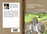 img - for Archaeology, Peoples, and Landscapes: Essays in Honor of Jenna Higgins book / textbook / text book