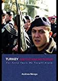img - for Turkey and the War on Terror: For Forty Years We Fought Alone (Contemporary Security Studies) book / textbook / text book