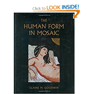 Download The Human Form in Mosaic ebook
