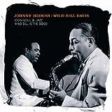 Con-Soul & Jazz/Wild Bill is the Boss (2CD)