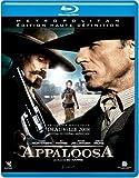 echange, troc Appaloosa [Blu-ray]