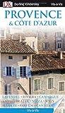 Vis a Vis Reiseführer Provence & Côte d'Azur