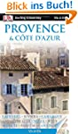 Vis a Vis Reisefhrer Provence &amp; Cte...