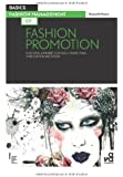 Basics Fashion Management 01: Fashion Merchandising