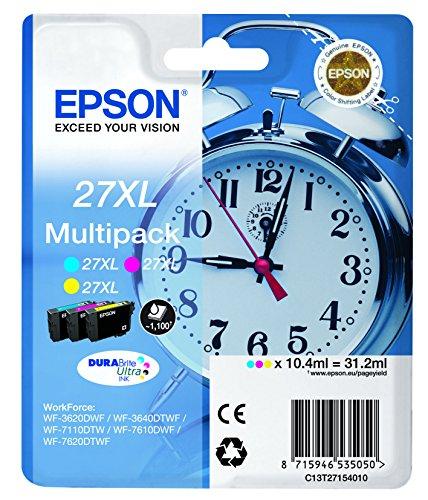 epson-t2715-tinte-wecker-wisch-und-wasserfeste-xl-multipack-3-farbig-cym