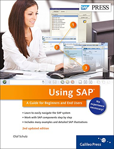 using-sap-an-introduction-to-sap-for-beginners-and-end-users-to-learn-sap-2nd-edition-sap-press